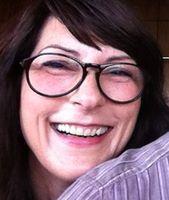 Stephanie Fürst, costume designer, stylist, assistant costume designer, Köln