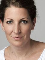 Pamela Zottele, musical artist, Berlin