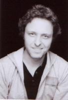 Andre Fetzer, line producer, production manager, Stuttgart
