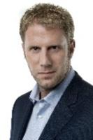 Christopher Posch, actor, Köln