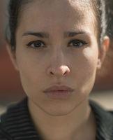 Charlene Beck, actor, voice actor, speaker, action/martial arts artist, presenter, Berlin