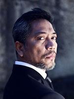 Joel Olaño, actor, München