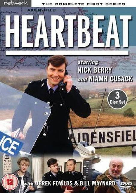 Heartbeat | © Yorkshire Television