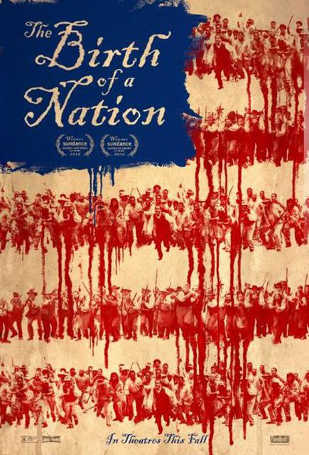 Birth of a Nation | © Argent / Fox Searchlight