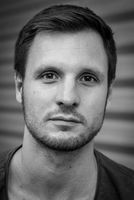 Thomas Schiller, steadicam operator, camera operator, director of photography, München