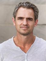 Steffen Häuser, actor, Köln