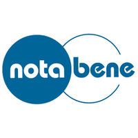 notabene: Talent Agency, Talent Agency for Up-And-Coming Actors