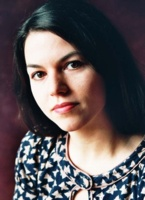 Tanja Gierich, costume designer, stylist, Stuttgart