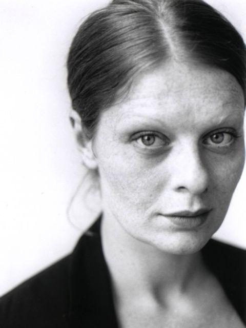 Christiane Von Poelnitz