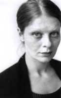 Christiane von Poelnitz, actor, Wien