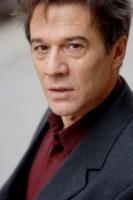 Johann Nikolussi, actor, Wien