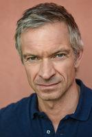 Dino Nolting, actor, München