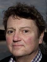 Rainer Lott, actor, München