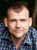 Markus Westphal, actor, Bozen
