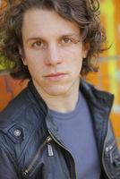 Christoph Vetter, actor, Hamburg