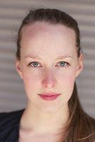 Vanessa Lizanne, actor, speaker, musical artist, London