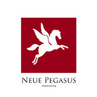 Neue Pegasus: Talent Agency, Crew Agency