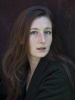 Elena Nyffeler, actor, voice actor, speaker, Berlin