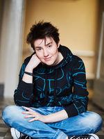 Sophia Mutschler, actor, Köln