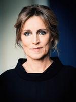 Kirsten Block, actor, Berlin