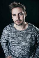 Florian Pawliczek, director of photography, Dortmund