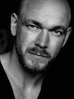 Michael Starkl, actor, Berlin