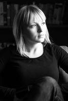 Darja Pilz, director of photography, 2nd unit dop, Hamburg