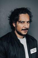 Erkan Acar, performer, Berlin