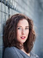 Alina Grzeschik, actor, Essen