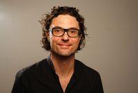 Christian Schuierer, producer, head writer, producer-director, Köln