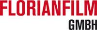 Florianfilm GmbH: documentary production