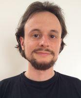 Clemens Wolfart, director of photography, DIT digital imaging technician, Frankfurt