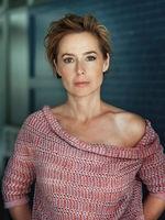 Vera Teltz, actor, voice actor, speaker, Berlin