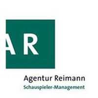 Agentur Reimann: Talent Agency