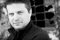 Matthias Bolliger, director of photography, Hamburg