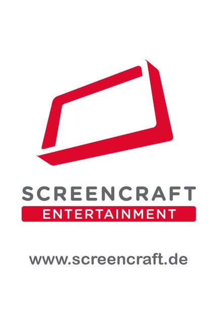 Screencraft GmbH | Crew United