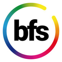 BFS Black Forest Street Entertainment GmbH: 2D Animation, Blu-ray/DVD Authoring, Compositing, Colour Correction (non-linear), Off-Line Non-Linear (Editing), On-Line Non-Linear (Editing), Editing Suites Rental, Title Design