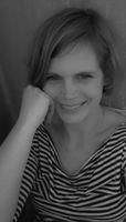 Kathrin Najmrodzki, prop master, property assistant, prop buyer, Berlin