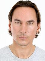 Thomas Schunke, actor, Hamburg