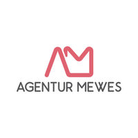 Agentur Mewes: Talent Agency