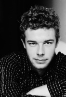Stefan Weiss, actor, voice actor, speaker, presenter, Zürich
