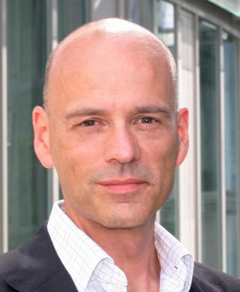 Christian Hamm, Musikproduzent, Komponist, Köln | Crew United
