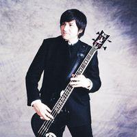 Rodrigo Gonzalez, composer, Berlin