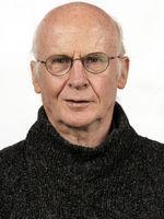 Ralf Harster, actor, Köln