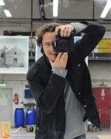 Martin Kaufhold, still photographer, Wiesbaden