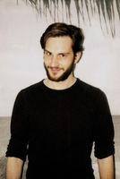 Felix Stienz, director, Köln