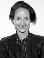 Lara Joy Körner, actor, München