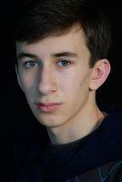 Klaus Bobach Rios, young talent, Berlin