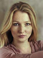 Katja Studt, actor, Hamburg