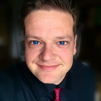 Elmar Weinhold, digital film compositor, colorist, vfx supervisor, 2d artist, Stuttgart